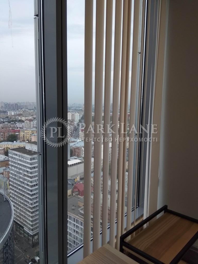 Нежилое помещение, B-97853, Спортивная пл., Киев - Фото 5
