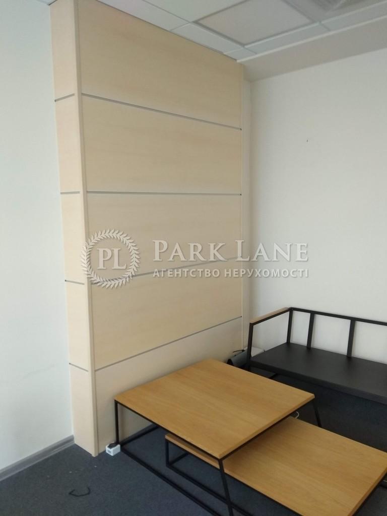 Нежилое помещение, B-97853, Спортивная пл., Киев - Фото 9