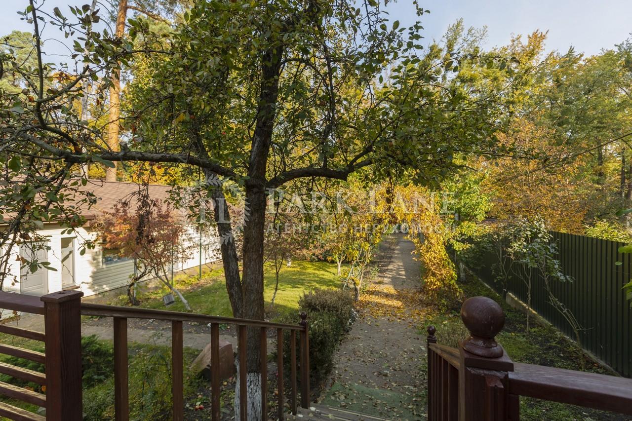 Дом ул. Юнкерова, Киев, K-26858 - Фото 38