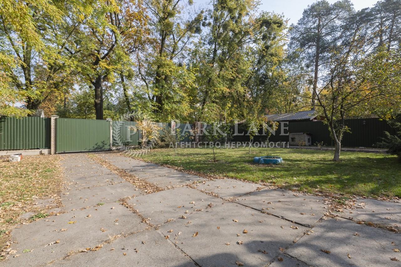 Дом ул. Юнкерова, Киев, K-26858 - Фото 48
