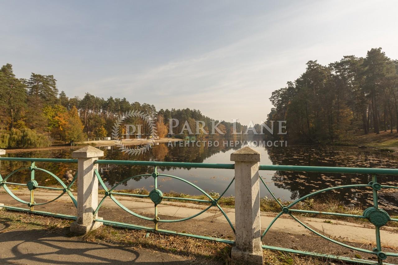 Дом ул. Юнкерова, Киев, K-26858 - Фото 54