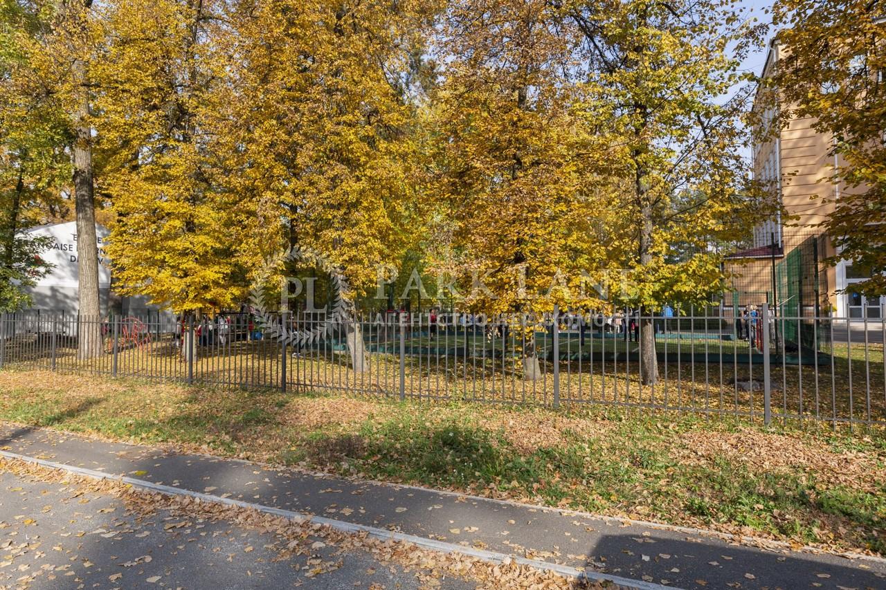 Дом ул. Юнкерова, Киев, K-26858 - Фото 52