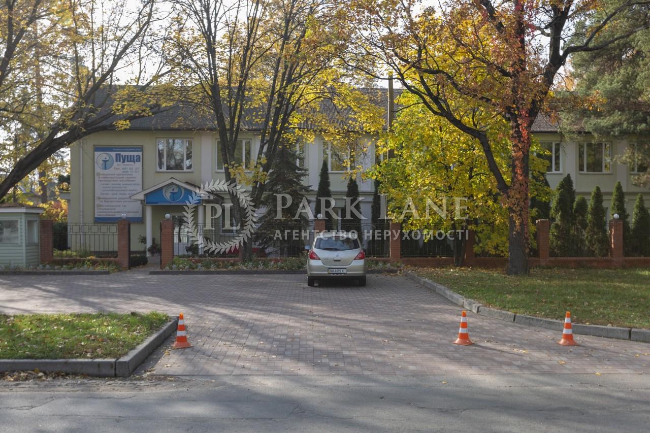 Дом ул. Юнкерова, Киев, K-26858 - Фото 49