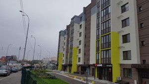 Квартира Z-793451, Стеценко, 75а, Киев - Фото 4