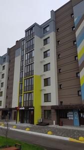Квартира Z-793451, Стеценко, 75а, Киев - Фото 5
