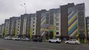 Квартира Z-793451, Стеценко, 75а, Киев - Фото 2