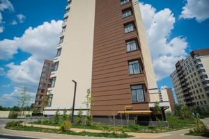 Квартира Z-632382, Юнацька, 19, Київ - Фото 3