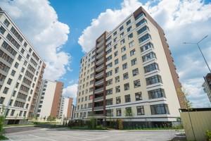 Квартира Z-632382, Юнацька, 19, Київ - Фото 2