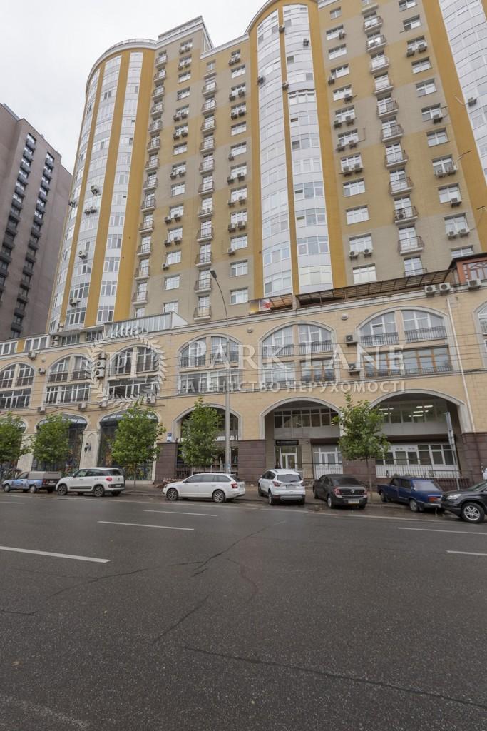 Квартира J-28804, Антоновича (Горького), 72, Київ - Фото 3