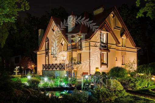 Дом Романков, R-21685 - Фото