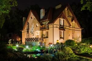 Дом R-21685, Романков - Фото 1