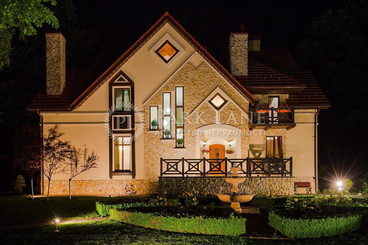 Будинок Романків, R-21685 - Фото 27