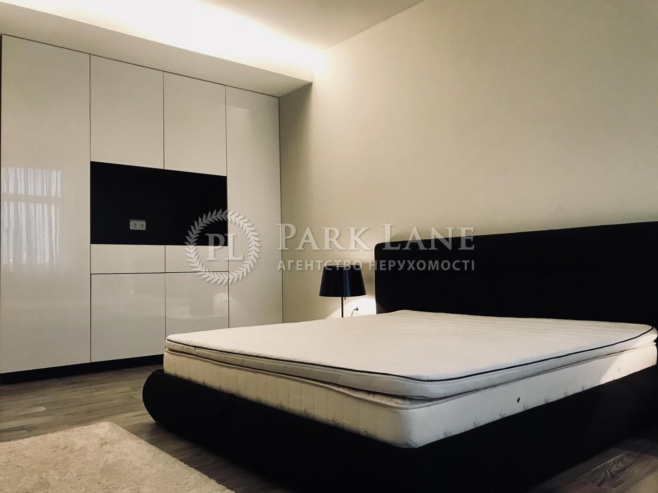 Квартира Лесі Українки бул., 7б, Київ, Z-257796 - Фото 7