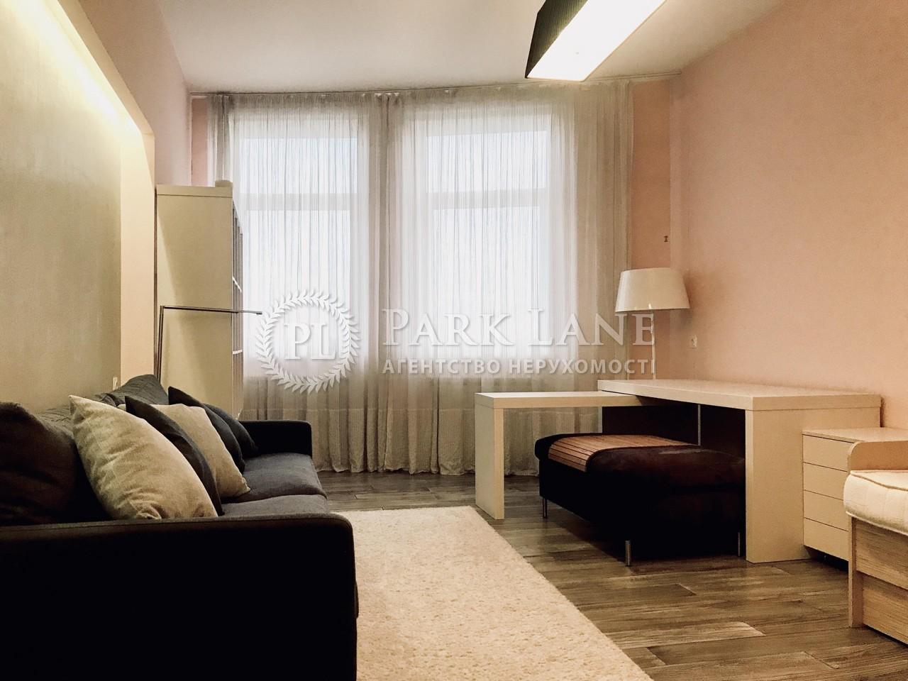 Квартира Лесі Українки бул., 7б, Київ, Z-257796 - Фото 5