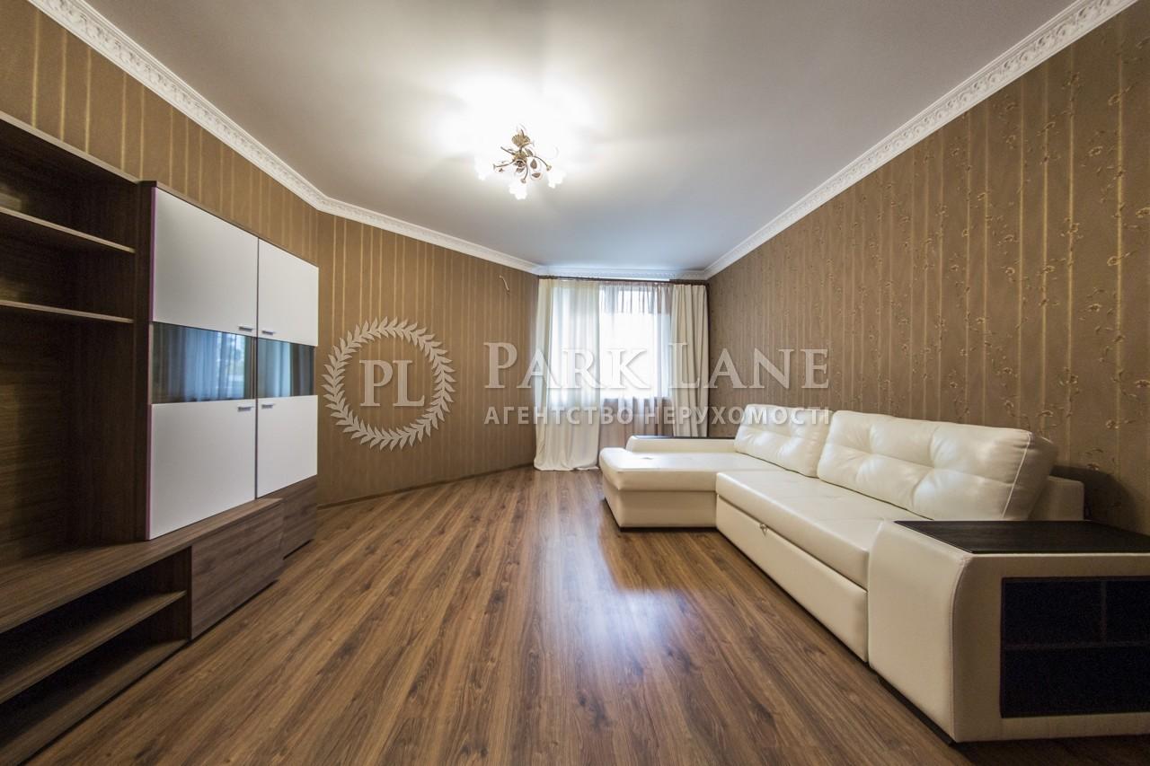 Квартира ул. Вышгородская, 45б/1, Киев, R-18358 - Фото 4