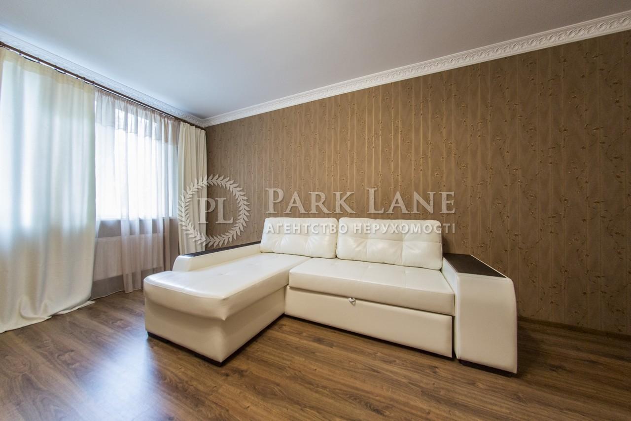 Квартира ул. Вышгородская, 45б/1, Киев, R-18358 - Фото 5