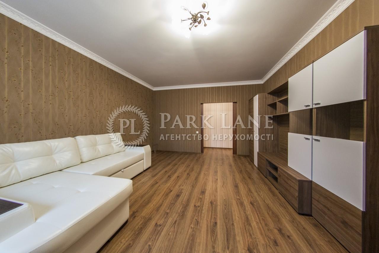 Квартира ул. Вышгородская, 45б/1, Киев, R-18358 - Фото 6
