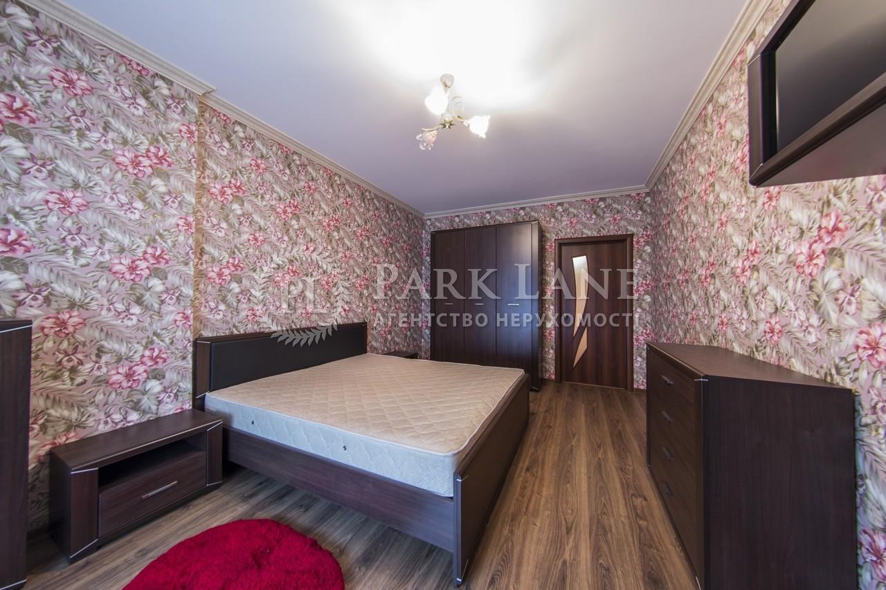 Квартира ул. Вышгородская, 45б/1, Киев, R-18358 - Фото 8