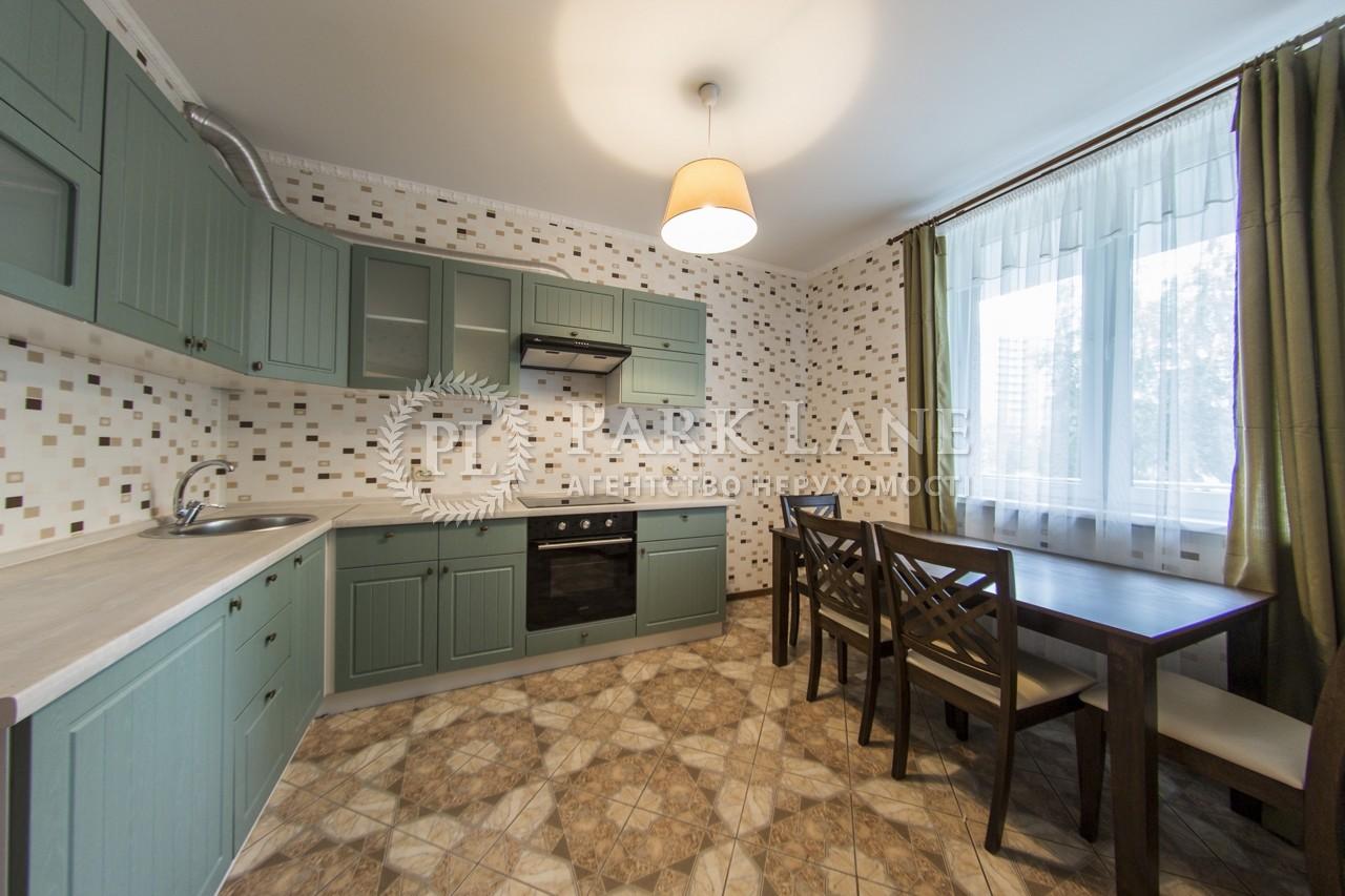 Квартира ул. Вышгородская, 45б/1, Киев, R-18358 - Фото 3