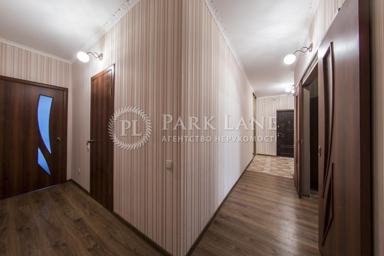 Квартира ул. Вышгородская, 45б/1, Киев, R-18358 - Фото 14