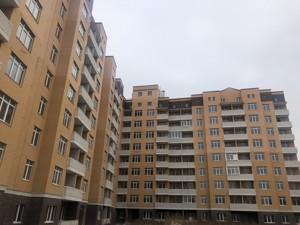 Коммерческая недвижимость, B-97131, Бориспольская, Дарницкий район