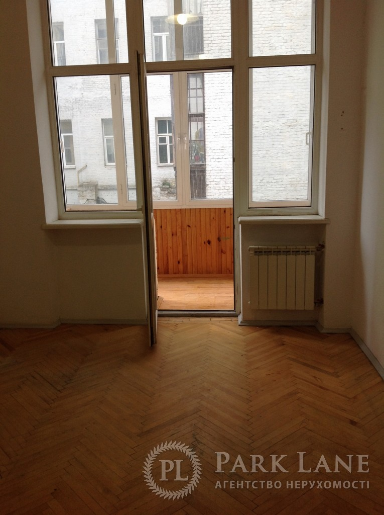 Квартира K-27043, Михайловский пер., 9б, Киев - Фото 1