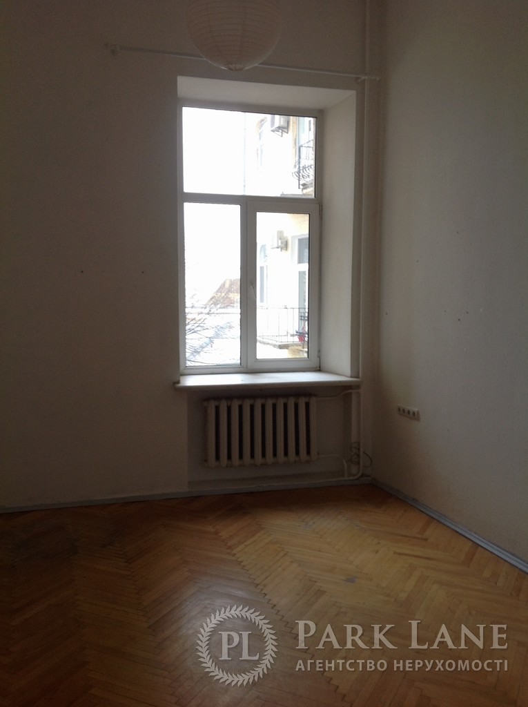 Квартира K-27043, Михайлівський пров., 9б, Київ - Фото 6