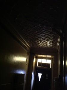 Квартира K-27043, Михайловский пер., 9б, Киев - Фото 18