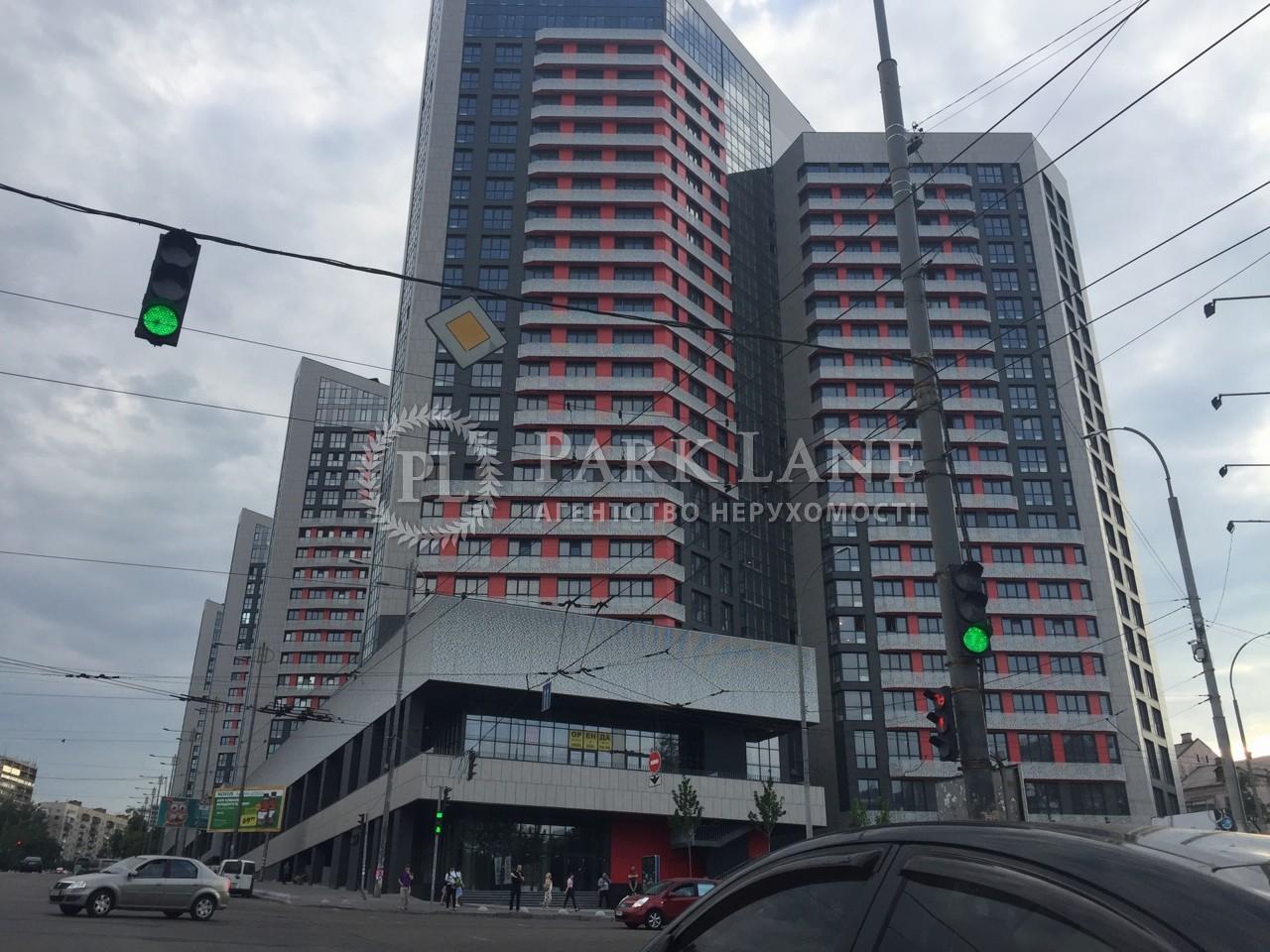 Квартира J-27513, Липківського Василя (Урицького), 16г, Київ - Фото 1