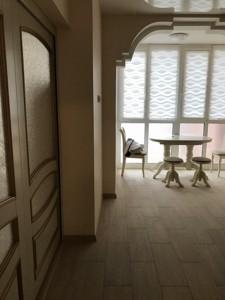 Квартира B-97893, Ямська, 52, Київ - Фото 8