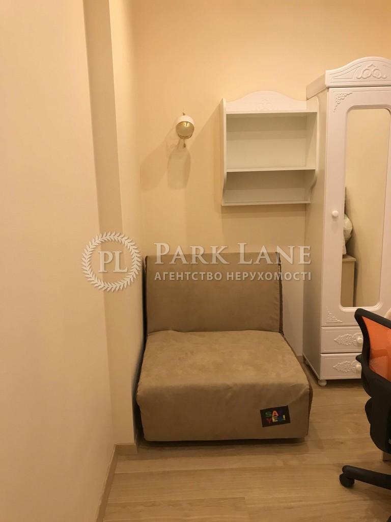 Квартира ул. Ямская, 52, Киев, B-97893 - Фото 10