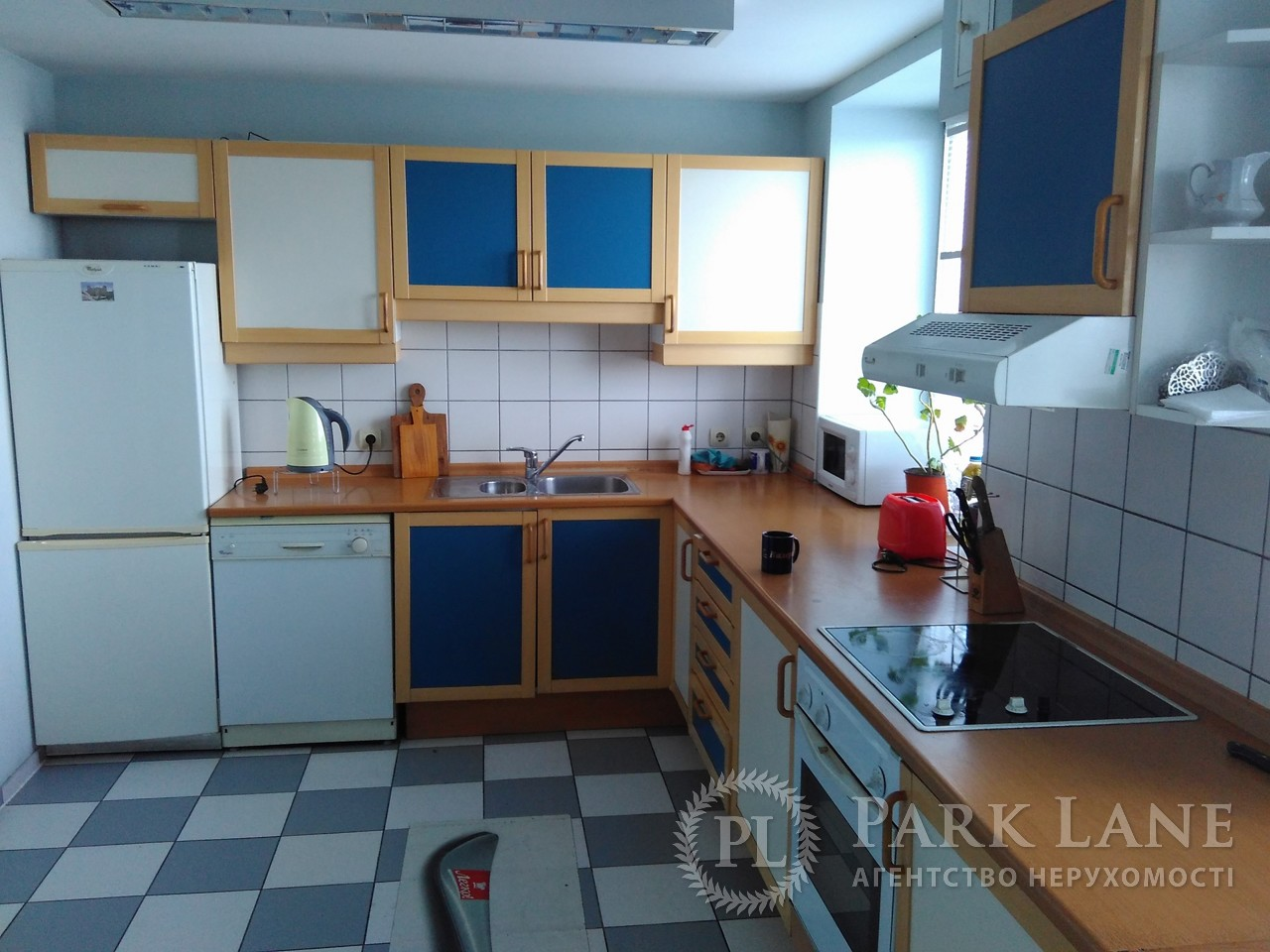 Офис, Z-1258663, Новаторов, Киев - Фото 6