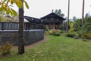 Дом K-27036, Козин (Конча-Заспа) - Фото 38