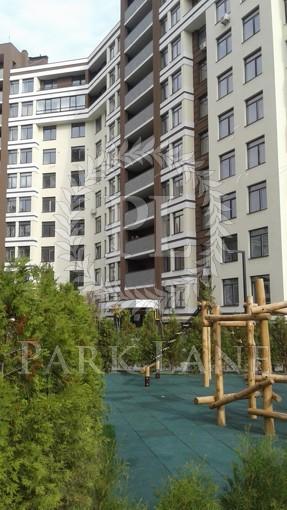 Квартира Журавлиная, 4, Киев, Z-579960 - Фото