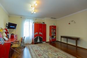 Дом J-26505, Мичурина пер., Киев - Фото 17