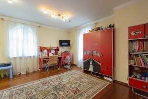 Дом J-26505, Мичурина пер., Киев - Фото 18