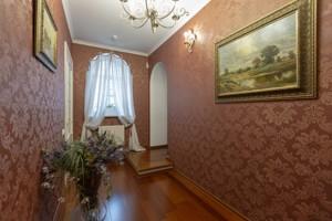 Дом J-26505, Мичурина пер., Киев - Фото 26