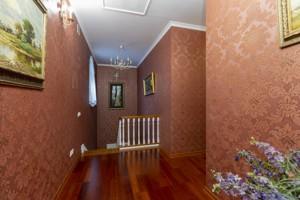 Дом J-26505, Мичурина пер., Киев - Фото 27