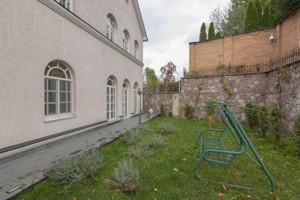 Дом J-26505, Мичурина пер., Киев - Фото 47