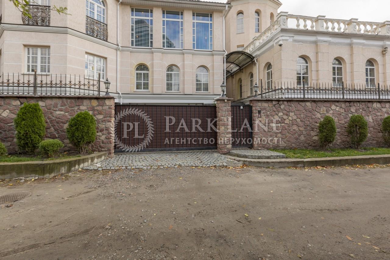 Дом Мичурина пер., Киев, J-26505 - Фото 49