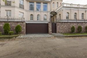 Дом J-26505, Мичурина пер., Киев - Фото 51