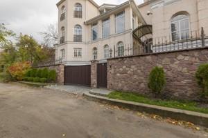 Дом J-26505, Мичурина пер., Киев - Фото 52