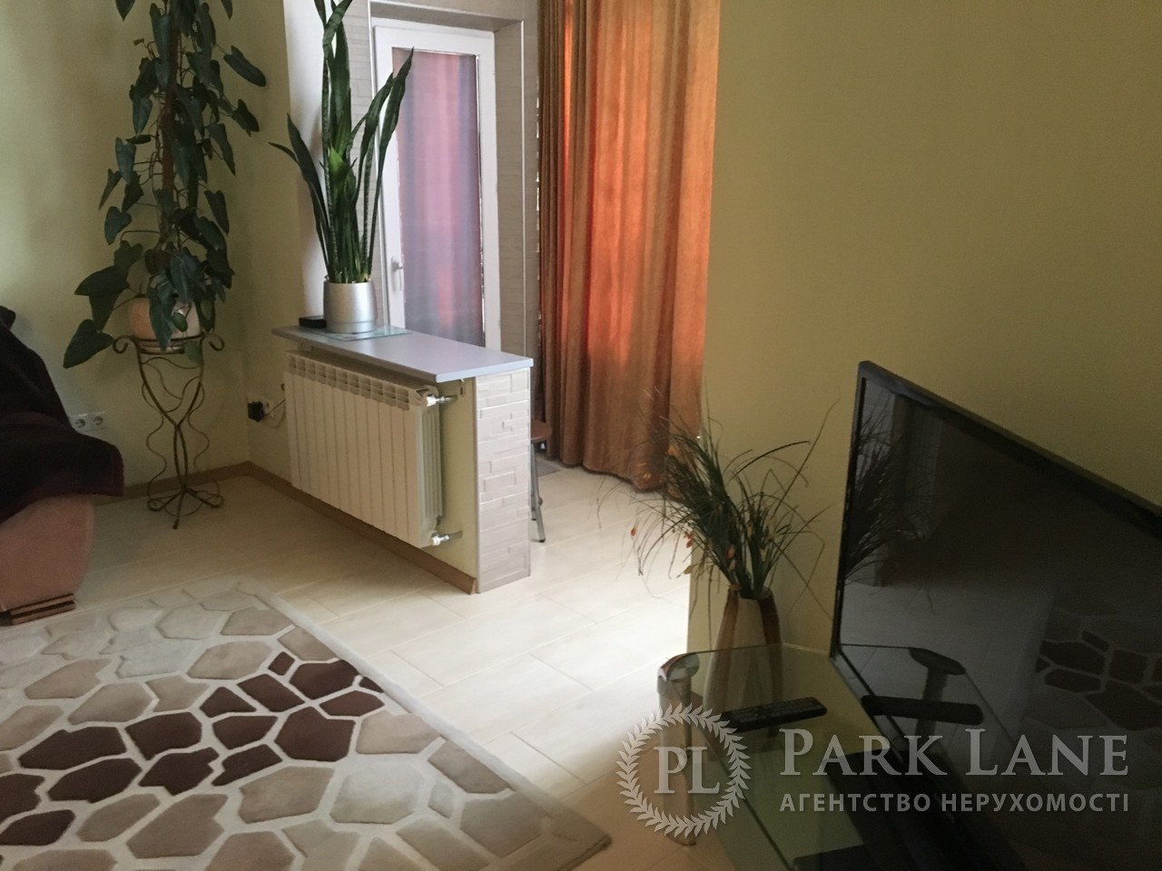 Квартира ул. Саксаганского, 121, Киев, Z-1483082 - Фото 5