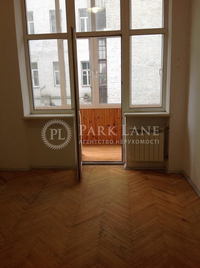 Квартира Михайловский пер., 9б, Киев, K-27053 - Фото 3