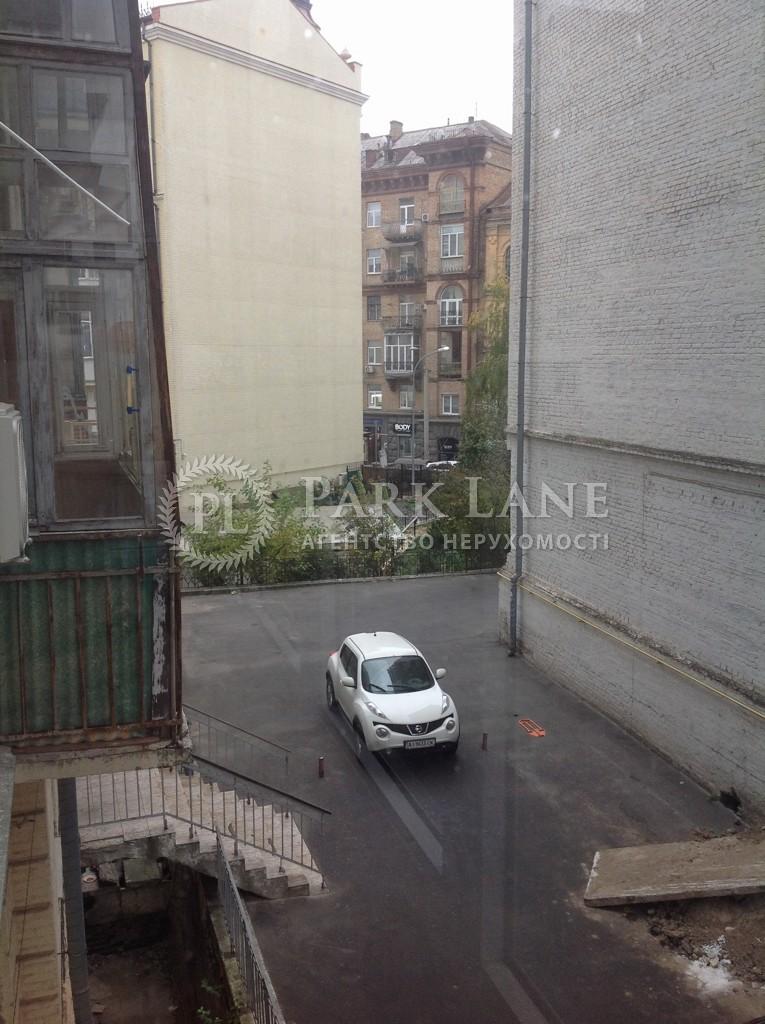 Квартира Михайловский пер., 9б, Киев, K-27053 - Фото 5