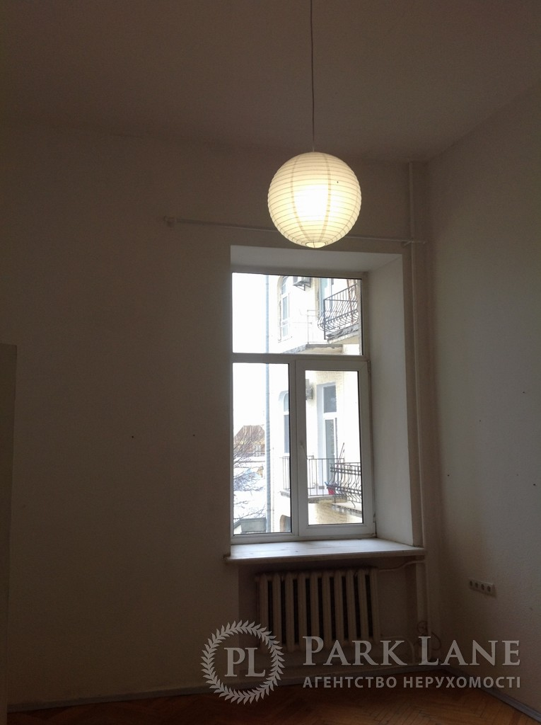Квартира K-27053, Михайлівський пров., 9б, Київ - Фото 10
