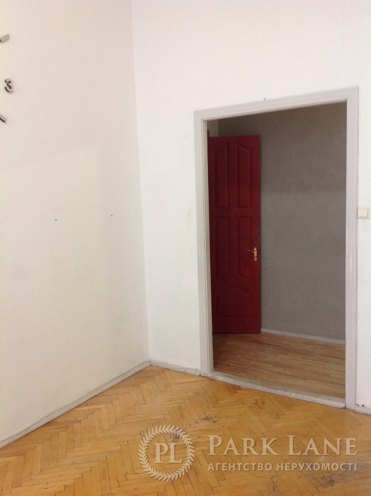 Квартира Михайловский пер., 9б, Киев, K-27053 - Фото 11
