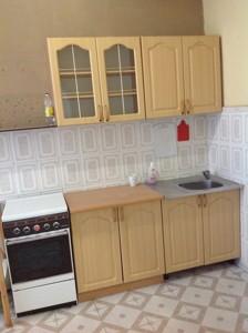 Квартира K-27053, Михайлівський пров., 9б, Київ - Фото 14