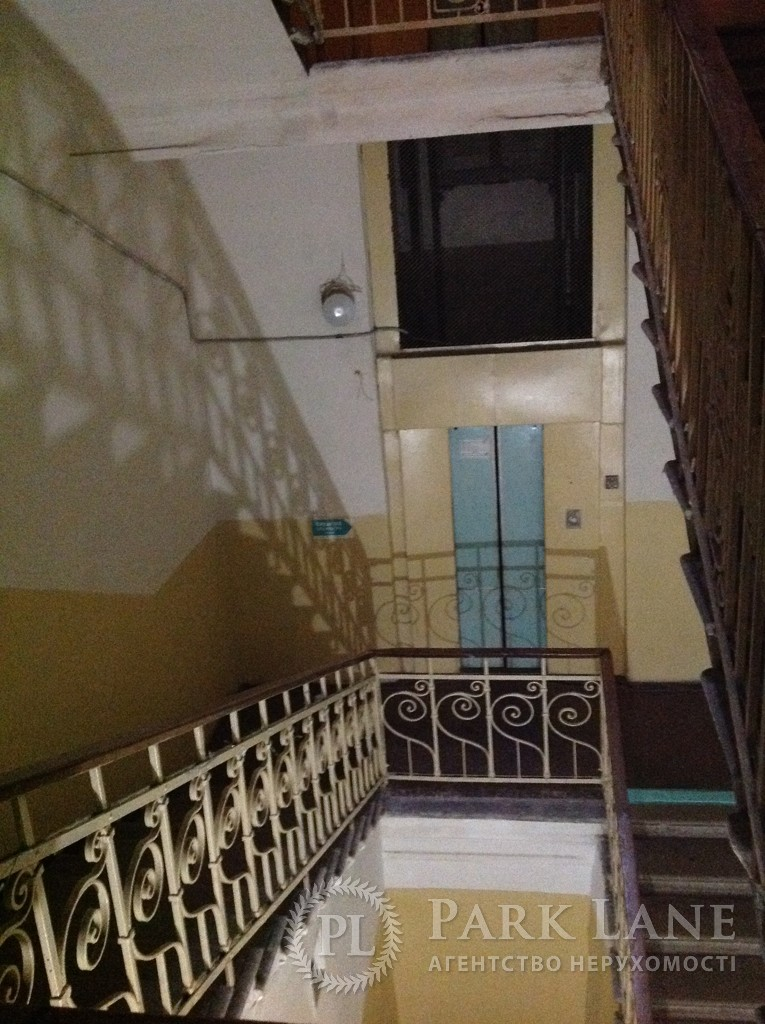 Квартира Михайловский пер., 9б, Киев, K-27053 - Фото 15