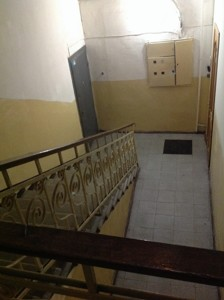 Квартира K-27053, Михайловский пер., 9б, Киев - Фото 18